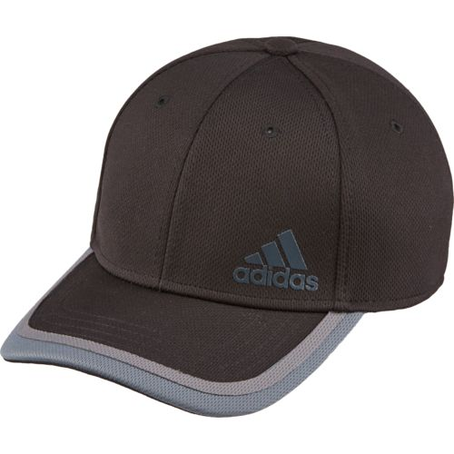 adidas Men's Velocity Stretch Fit Cap