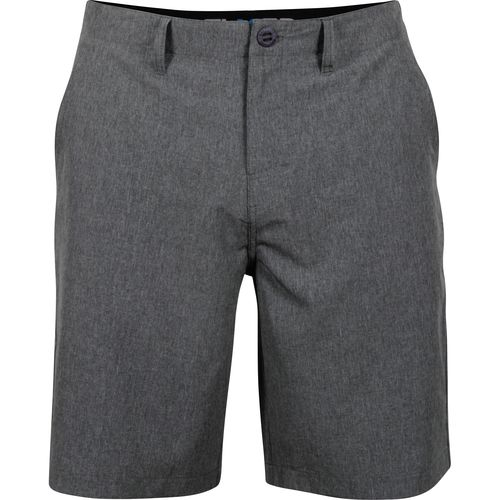Salt Life Men's Transition Boardshort