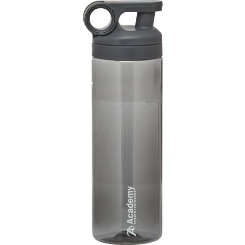 Display product reviews for Academy Sports + Outdoors 750 ml Bottle