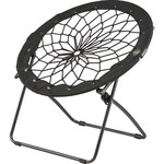 Bunjo Round Chair