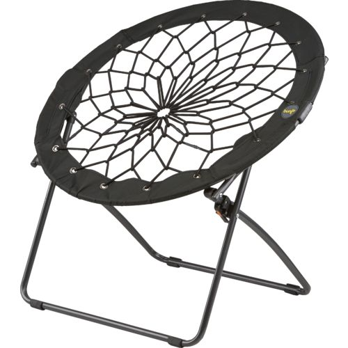 Folding chairs plastic wooden fabric metal folding for Bunjo chair