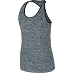 BCG™ Women's Heathered Racerback Tech Tank Top