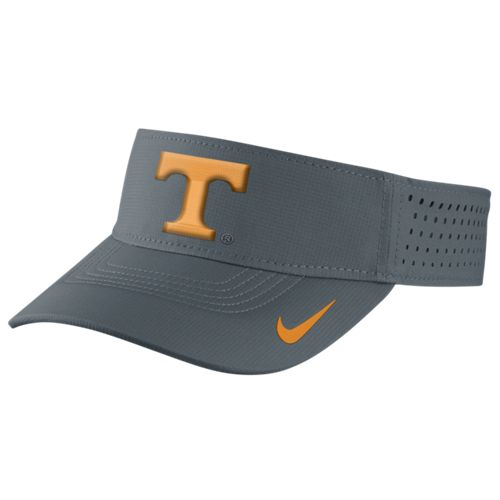 Nike™ Men's University of Tennessee Vapor Visor