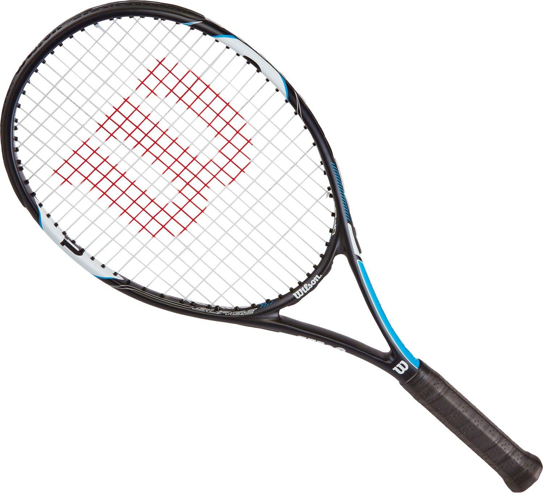 Wilson Surge Open 103 Tennis Racquet