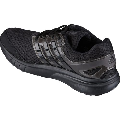 adidas Men's Galaxy Elite Running Shoes - view number 3