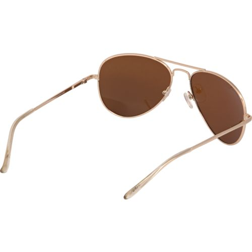 PUGS Elite Series Aviator Sunglasses - view number 2