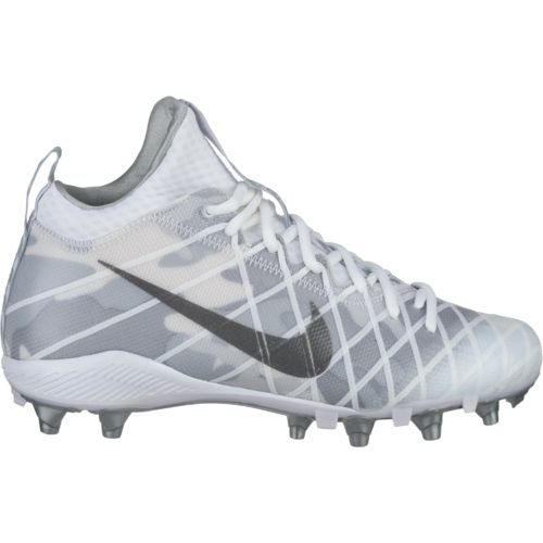 boys nike football cleats size 7