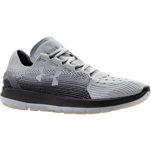 Under Armour™ Men's SpeedForm™ Slingride Fade Running Shoes