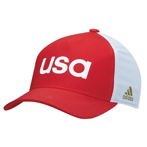 adidas™ Men's Team USA climacool® Cap