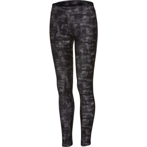 Display product reviews for BCG Women's Cold Weather Printed Training Legging