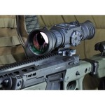 Armasight Zeus 336 5 - 20 x 75 30 Hz Thermal Imaging Riflescope - view number 2