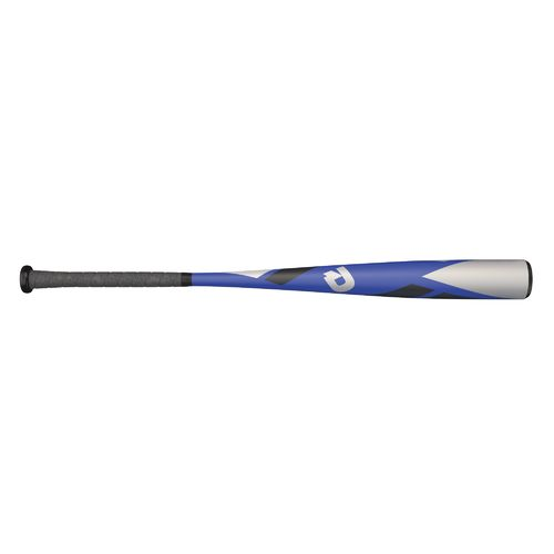 DeMarini Youth Uprising Junior Big Barrel Aluminum Baseball Bat -10 - view number 4