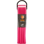 "Sof Sole™ BCA 45"" Oval Shoelaces"