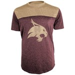 Champion™ Men's Texas State University Short Sleeve T-shirt