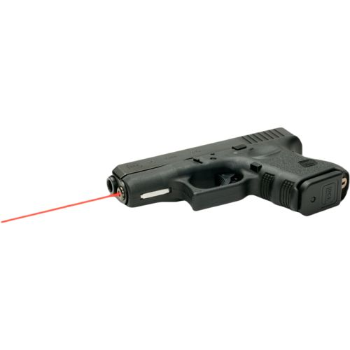 LaserMax LMS-1161 Guide Rod Laser Sight - view number 4