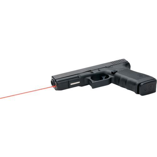 LaserMax LMS-G4-1151 Guide Rod Laser Sight - view number 6