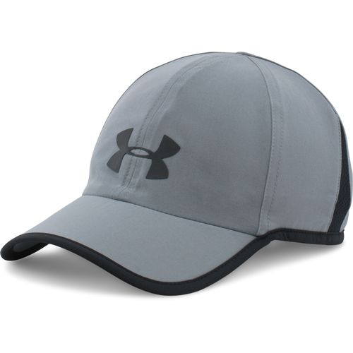 Under Armour® Men's Shadow 3.0 Cap