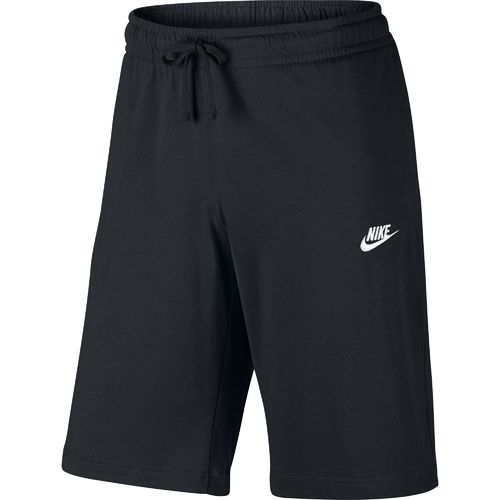 Nike™ Men's Sportswear Short