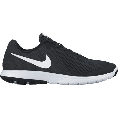 Nike Women's Flex Experience 6 Running Shoes - view number 1