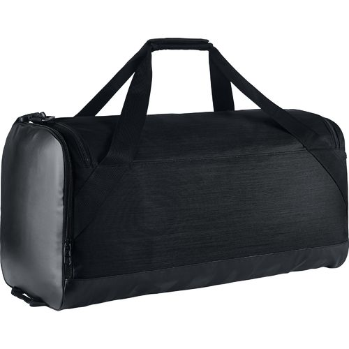 Nike Brasilia Large Duffel Bag - view number 1