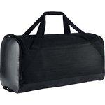 Nike Brasilia Large Duffel Bag View Number 2