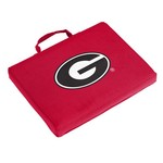 Logo™ University of Georgia Bleacher Cushion