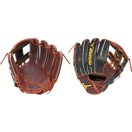 "Mizuno™ Men's Classic Pro Soft 11.75"" Baseball Glove"