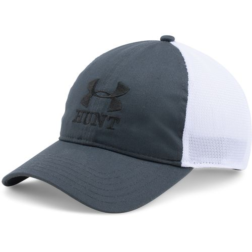 Under Armour® Men's Bow Hunt Cap