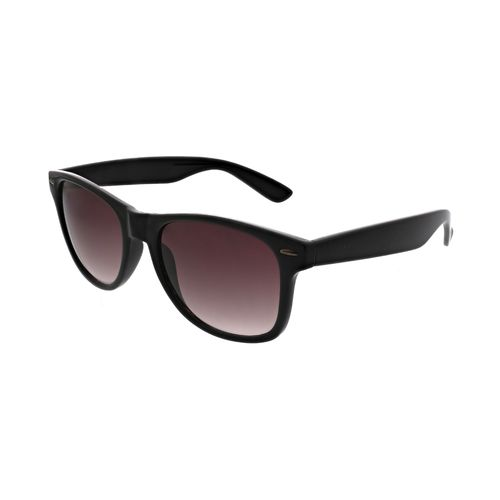 HTX Adults' Classic Retro Sunglasses