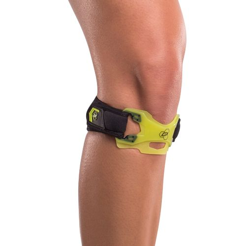 DonJoy Performance WEBTECH Knee Strap - view number 1