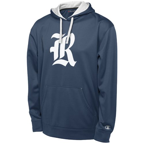 Champion™ Men's Rice University Formation Hoodie