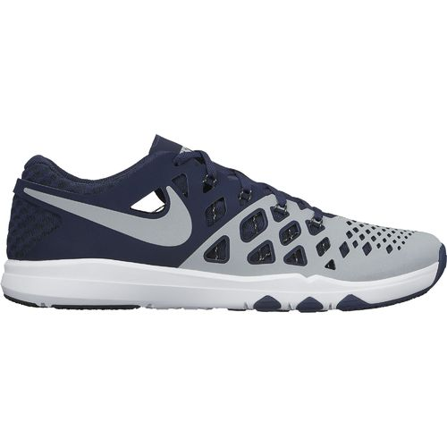 Nike™ Men's Train Speed 4 AMP NFL Cowboys Training Shoes