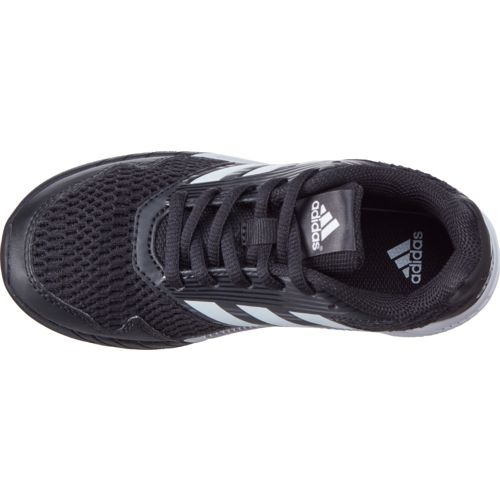adidas Boys' AltaRun Running Shoes - view number 4