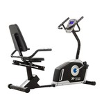XTERRA SB150 Recumbent Exercise Bike - view number 5