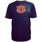 Champion™ Men's Auburn University Fade T-shirt