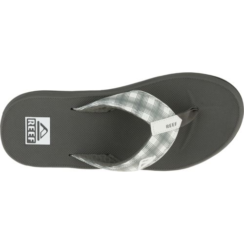 Reef Men's Phantom Prints Sandals - view number 4