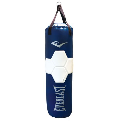 Everlast™ Prime 80 lb. Heavy Bag