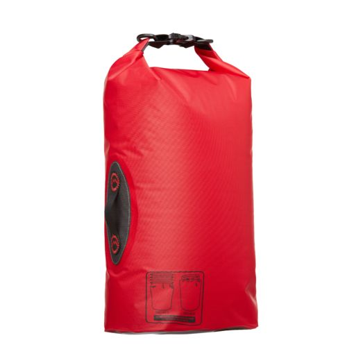 Magellan Outdoors 13L Extreme Dry Bag - view number 2