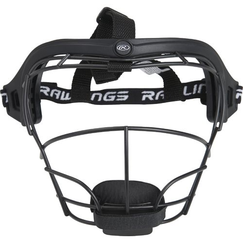 Rawlings Adults' Softball Fielder's Mask