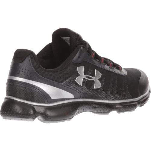 cheap mens under armour shoes