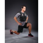 BCG 20 lbs Weighted Vest - view number 2