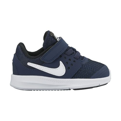 Academy Shoes Nike Boys