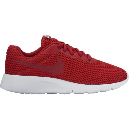 Nike Boys' Tanjun BR Running Shoes