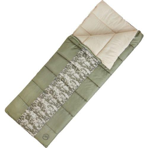 Sleeping Bags by Magellan