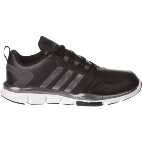 Display product reviews for adidas Men's Speed Trainer 2 Training Shoes