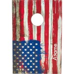 AGame Americana Beanbag Toss Game - view number 4