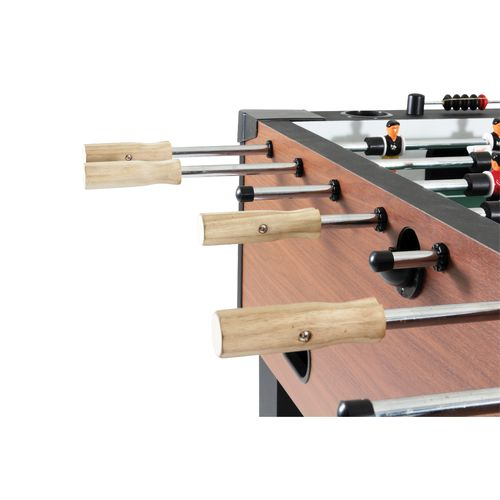 Atomic Gladiator Foosball Table - view number 7