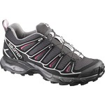Salomon Women's X Ultra 2 Hiking Shoes - view number 1