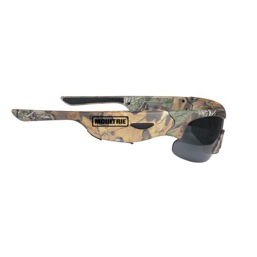 Moultrie HD Video Camera Glasses - view number 2