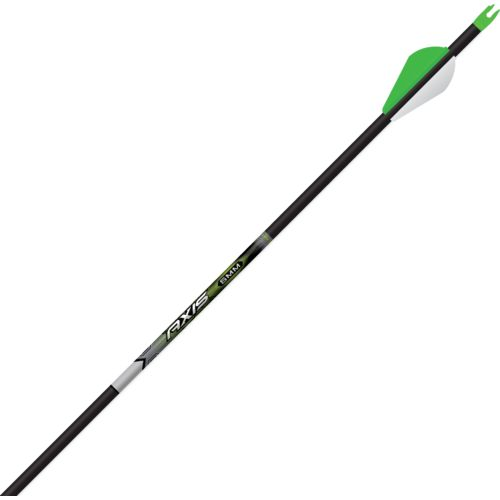 EASTON Axis 300 FL Arrows 6-Pack